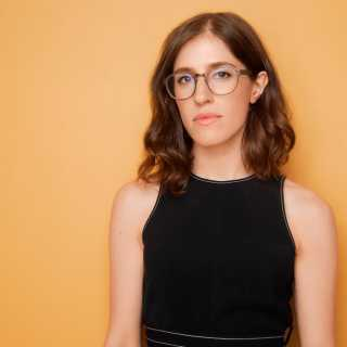 Emmy Blotnick   Comedians   The Stand Restaurant & Comedy Club